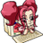 Profile picture of sewingpunzie from Twitter