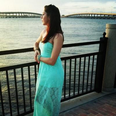 Lauren Damiani | Social Profile