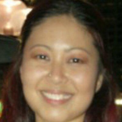 Zara Choy | Social Profile