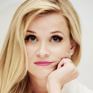 Reese Witherspoon BR's Twitter Profile Picture