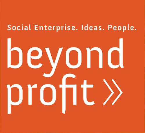Beyond Profit Social Profile