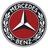 @Mercedes_GP