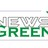 @RenewableIndia