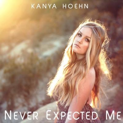 Kanya Hoehn | Social Profile