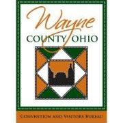 Wayne County CVB   Social Profile