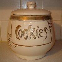 _cookiejar