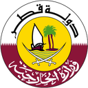 Photo of MofaQatar_AR's Twitter profile avatar