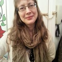 Sue Lynn G | Social Profile