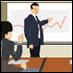 セミナビ―投資セミナー開催情報の詳細へ