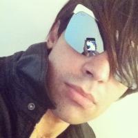 Neto San Roman | Social Profile