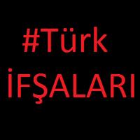 @turkifsalari