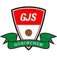 GJS_Gorinchem