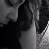 אנג׳ליקה | Social Profile