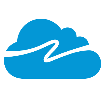 The Cloud Network☁️ Social Profile