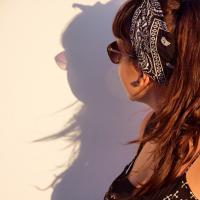 Aida Cousillas | Social Profile