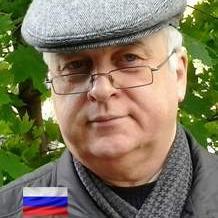 Oleg V. Sevostyanov (@sevostyanovov)