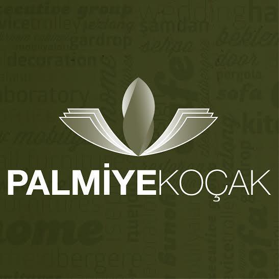 Palmiye Koçak