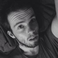 Brian Murray | Social Profile