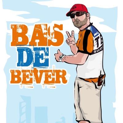Bas de Bever | Social Profile