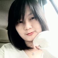 @Priciliamerdeka