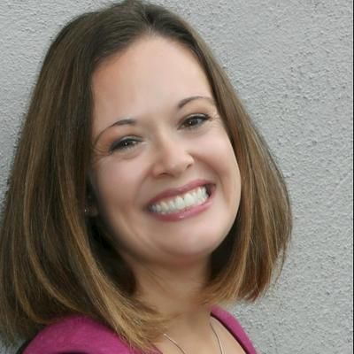 Stephanie O'Dea | Social Profile