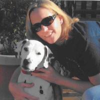 Heather Spohn | Social Profile
