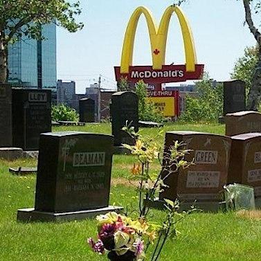 McDonalds Corp (@mcdonalds_corp_)