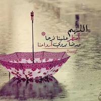 @mahoora3