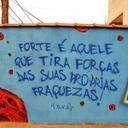 Fernanda Rodrigues (@007fernanda7) Twitter