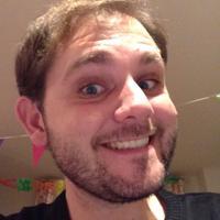 Richard van Oorschot | Social Profile