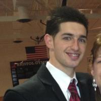 Danny Nicolosi | Social Profile