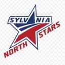 Sylvania North Stars (@01northstars) Twitter