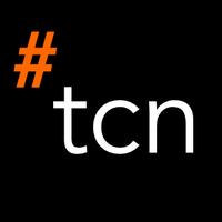 @now_content_in - 2 tweets