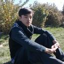 محمدحسین سنگری (@0031Sangari) Twitter