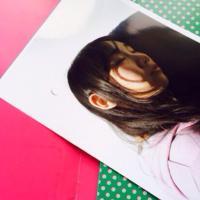暁方ミセイ | Social Profile