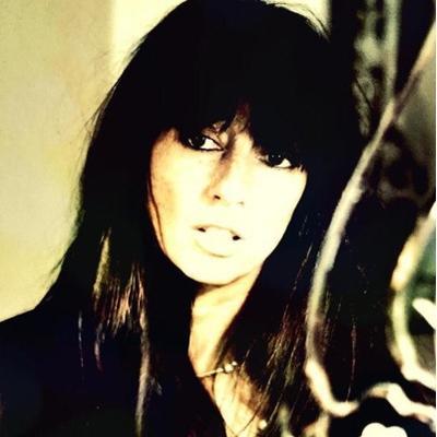 Jane Cohen | Social Profile