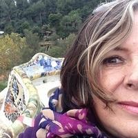 Heather Tyler | Social Profile