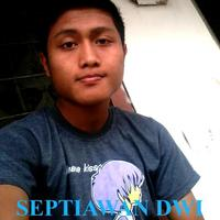 @septiawandwi6
