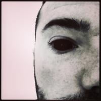 Chad Martin | Social Profile