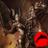 Firey_Valkyrie profile