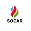 SOCAR Romania