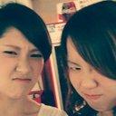 RINA (@0120Rina) Twitter