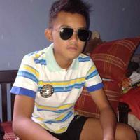 @DimasArioSeno1