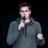 The profile image of MichaelDonoghu4