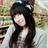 @mizu_kinn