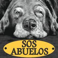 @SosAbuelos1