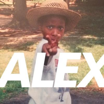 Alex | Social Profile