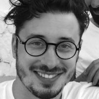Matteo Caoduro | Social Profile