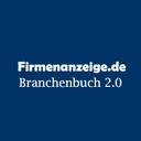 Firmenanzeige.de (@firmenanzeige) Twitter