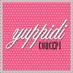 yuppidi's Twitter Profile Picture